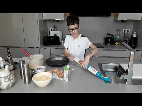 recette-quiches-jambon-fromage