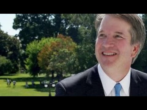 Kavanaugh will be appointed to Supreme Court: Sen. Bill Cassidy