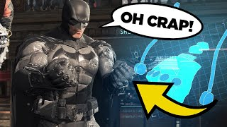 10 WORST Ways Video Games Took Away Your Favourite Powers