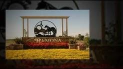Ramona California Funeral Home & Cremation Service |  Bonham Bros. Mortuary