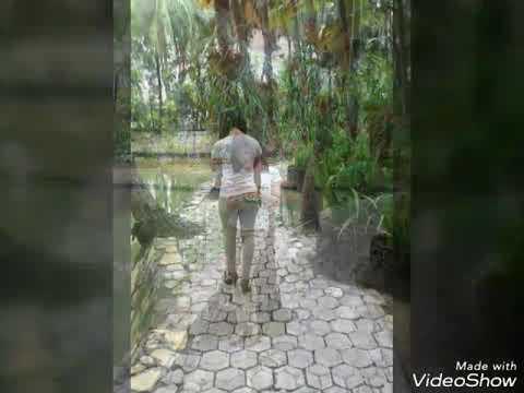 Lorin business resort and spa ,solo Jawa tengah