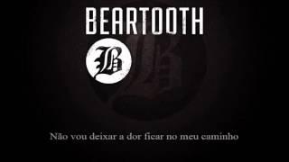 In Between Beartooth Legendado