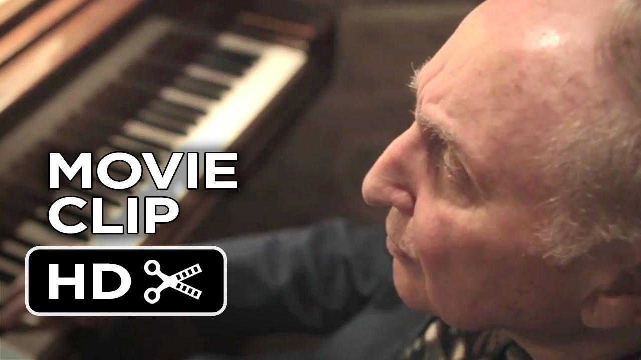 Download Seymour: An Introduction Movie CLIP - Schubert (2015) - Documentary HD