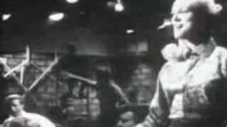 Jackie DeShannon - When I Walk In The Room