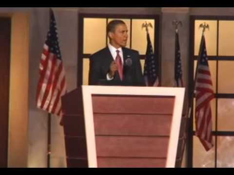 """I Will Use """"Tough, Direct Diplomacy"""" To """"Prevent Iran From Obtaining Nuclear Weapons"""""""