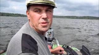 Рибалка в Виборзі п Чулково.wmv