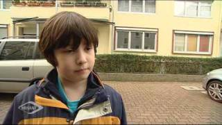 Kids-WingTsun: Selbstverteidigung für Kinder