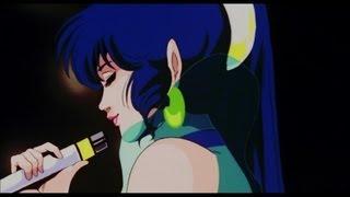 Watch Macross: Do You Remember Love? Anime Trailer/PV Online