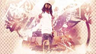 "03 Lil Wayne - ""Ground Zero"" [Official Rebirth] HQ"