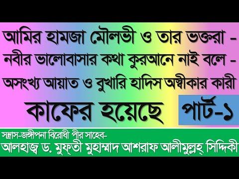 amir-hamja-jamati-mowluvi-o-tar-voktora-nobir-valobasar-kotha-qurane-nay-bole