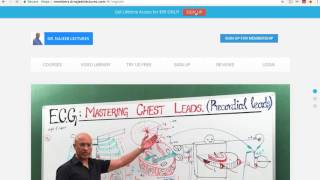 Dr Najeeb Lectures Review - Coupon Code 62% Discounts From Real User