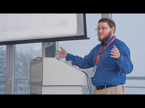 Optimizing AdWords with Google Analytics  - Yehoshua Coren (Analytics Ninja, Israel)
