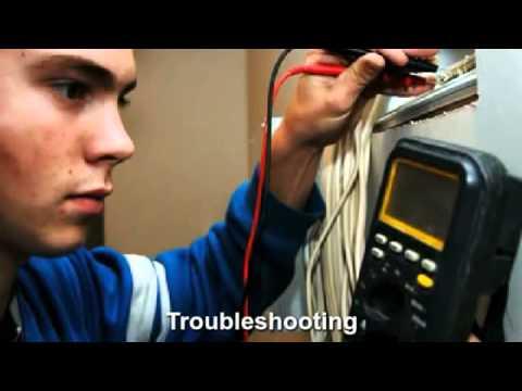 24 Hour Emergency Electrician Jacksonville FL
