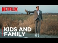 Pee-wee's Big Holiday | Official Trailer [HD] | Netflix