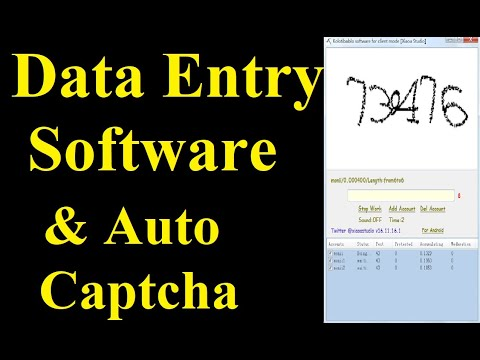 How To Make Money Online   Online Data Entry Jobs Work From Home Without Investment In Tamil