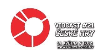 hrej-tv-vidcast-21-ceske-hry