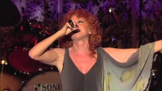 Смотреть клип Fiorella Mannoia - Se Solo Mi Guardassi