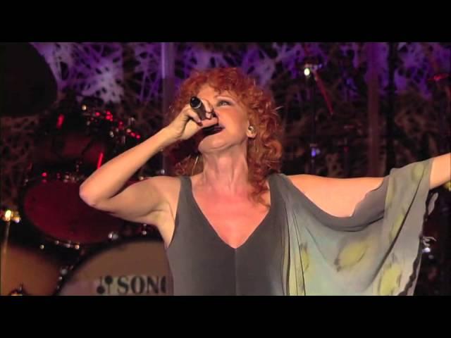 fiorella-mannoia-se-solo-mi-guardassi-live-da-sud-il-tour-fiorella-mannoia