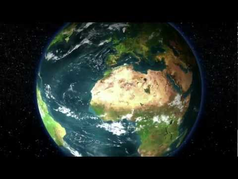 Jason Silva | Self Mirroring Mind (Hologram)