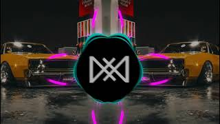 Mike L Mike Emilio Bounce United 300k Spinus Remix Avee Player hard Template