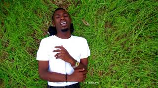 Kenzo Rhymes Mans Cry (Official Video)
