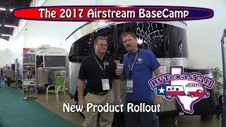 Airstream RV Blog #37 - The $2 Million RV