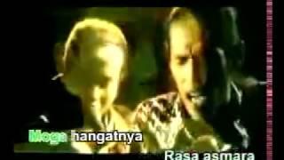 Jinbara - Hilang (MV|Karaoke)