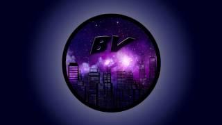 Tito El Bambino Ft. Bryant Myers - Ay Mami [Bass Boosted]