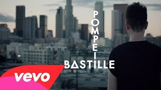 vuclip Bastille - Pompeii Kat Krazy Remix Extended
