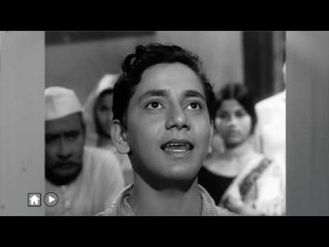 DostiAll Songs JukeboxOld Hindi SongsBollywood Evergreen Hits mp4