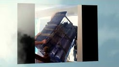 Piano Moving Cost - Kansas City - 816-517-0560