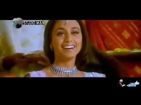 Film India Khabi Khushi Khabhie Gham Full Bahasa Indonesia