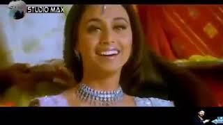 Film india khabi khushi khabhie gham full bahasa indonesia