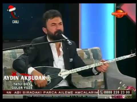 İBOCAN & 2016 POTPORİ
