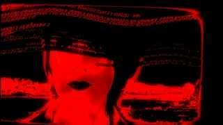 BEST RUSSIAN MUSIC - BEST RUSSIAN SONGS - РУССКАЯ МУЗЫКА
