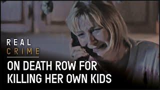Family Secrets | True Crime Scene S1 EP4 | Real Crime