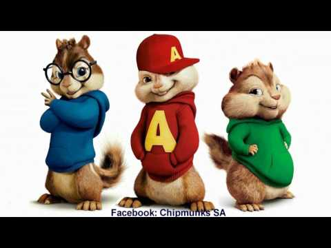 AKA ft Anatii Don t - Forget to Pray(ChipmunksSA)