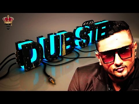 Raat Jashan Di | DubStep Remix | ZORAWAR | Yo Yo Honey Singh