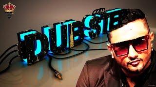 Raat Jashan Di | DubStep Remix | ZORAWAR | Yo Yo Honey Singh