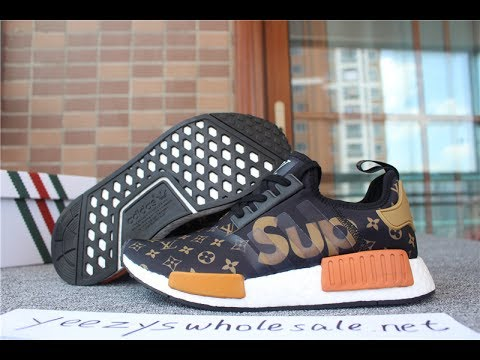 Pin by Shoes 202 on ADIDAS Nmd bee Gucci Adidas . NMD R1 Gucci