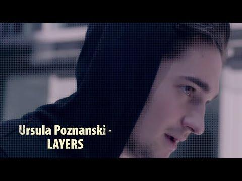Thalamus YouTube Hörbuch Trailer auf Deutsch