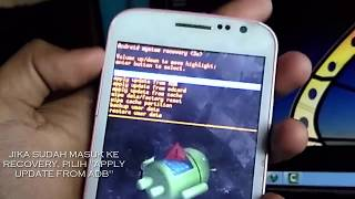Tutorial Flash Advan S5E 4GS Bootloop 100% tested. bahan2 yang harus di donwload 1=SPD_Research_Tool.