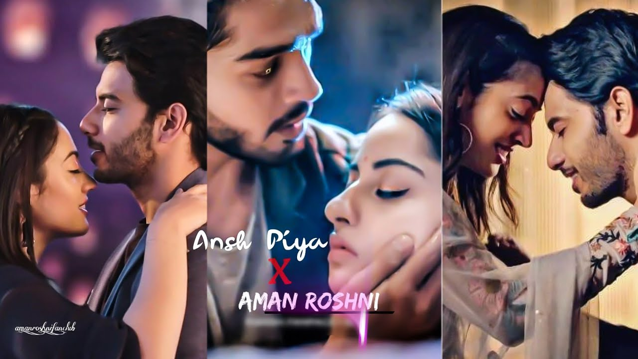 Download Ansh Piya X Aman Roshni sad vm || Piansh vm || Aman roshni vm || piansh x Aman roshni vm || song