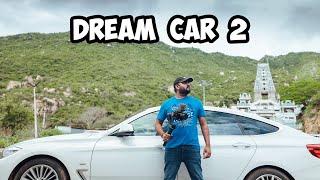 DREAM CAR | Part 2 | MKT