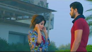 Tu badal gaya sajna   new Punjabi song