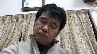 購入前ライブ相談〜バイクの革パンのメリットとデメリットを教えて!の巻〜 thumbnail