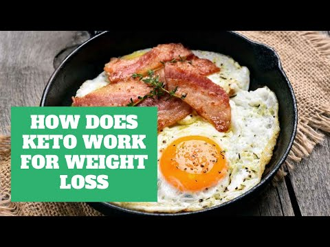 how-does-keto-work-for-weight-loss---keeping-keto-simple!