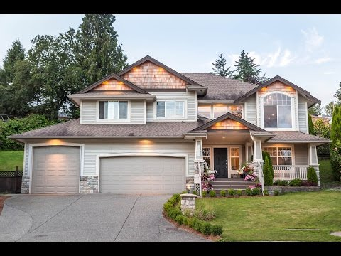 22785 Holyrood Avenue Maple Ridge Home For Sale by Listing Agent