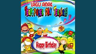 Gambar cover Kepada Guru (feat. Cantik)