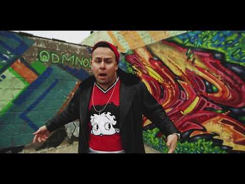 Skrip - Paper Chaser music video